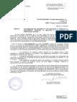 12-PL-742300-0018_ PROTECCION LATERAL.pdf