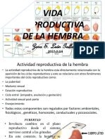 Vida Reproductiva de La Hembra en Animales Domesticos- 2017-II-ga (1)