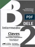 DELE_B2_Claves 2016.pdf