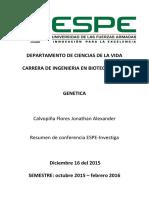 ESPE Investiga Calcopiña Jonathan Resumen