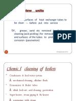 boiler chemical.pptx