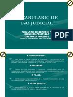 Vocabulario Juridico (1)