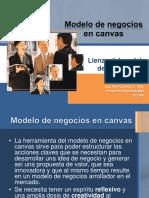 3 Modelo de Negocios en Canvas-1509066846
