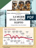 la-mujer-en-egipto-instituto-investigaciones-filológicas.