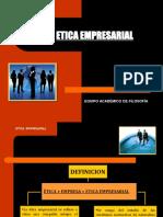 ÉTICA_EMPRESARIAL