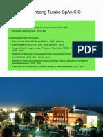FMEA Pontianak 2016