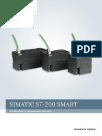 SMART PLC catalogue.pdf