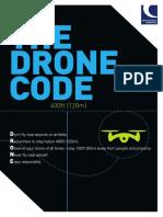 Drone Code