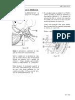 sincronismotors[1].pdf