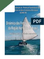 2_pescaria Industria_dinamica Da Pesca
