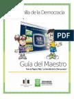 GuiaDelMaestro.doc