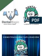 Dental Magic2 (1)