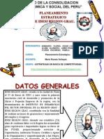 IDESI Diapositivas PDF