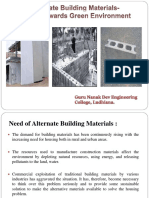 Alternatebuildingmaterials 150220011249 Conversion Gate01