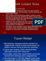power point_lansia11.ppt