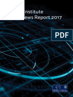 Digital News Report 2017 web_0.pdf