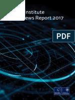 Digital News Report 2017 web_0.pdf