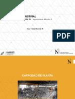 INGENIERIA_INDUSTRIAL_SESION_09_Ingenier.pdf