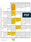 cecrl assessment grid french pdf  1