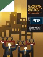 LIBRO EL GBNO. CORPORATIVO_20170509221759-SEGUNDO PARCIAL.pdf