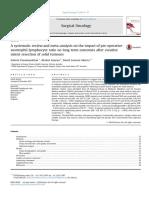 Inflammation 5 - Paramanathan (2014).pdf