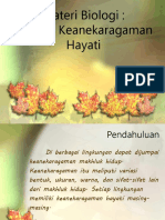 Tingkat Keanekaragaman Hayati.pptx