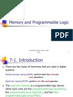 Unit 5 Digital Image Processing Esrmnotes.in