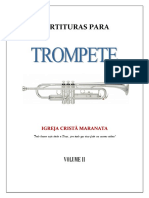 CristTrompete.pdf