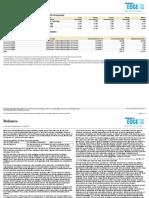 SAKHI_Rachel_ Merrill Lynch Investments for Ali Baba Shareholders