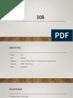 Konsiderasi 308 2(1)