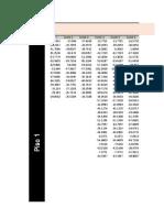 MODULO 1 Columnas (Bresler y Contorno de Cargas)