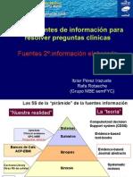 Servicio Preguntas ACP-CATS Escuela 2008