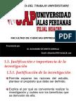 4.-Justificación y limitaciones.pdf