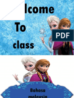 kelas.pptx