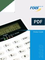 2010 ROEL Prod Guide en Low