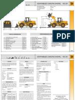 WheeledLoader-432ZXSpecSheet.pdf