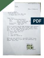 Ptt Bpn 2018 ( Kiki Dian Pratiwi )