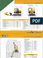 TrackedExcavator-JS81.pdf