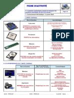 5eme - S1 - 1 - Activité - Corrigé - Couleur.pdf