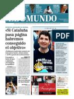 El_Mundo_[17-12-17]
