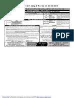 AD512016.pdf