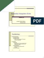8-Kinematik-Robot.pdf
