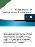 materi syringe pump .pptx