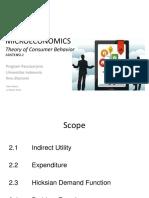 Slide 2 Asistensi Mikroekonomi-1