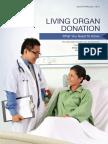 Living organ23444