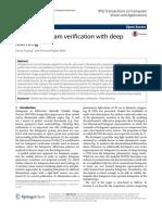 s41074-017-0022-7.pdf