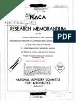 Nasa Ntrs Archive 20050019293