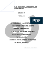 90745-Tema 13 Informatica