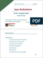 Chap1_S3.pdf