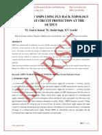 SMPS.pdf